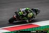 2016-MGP-GP10-Espargaro-Austria-Spielberg-009