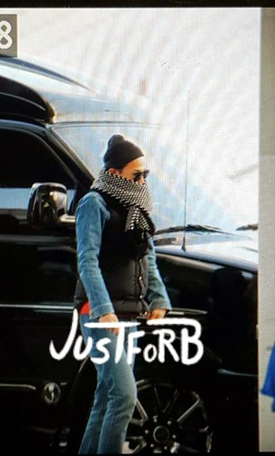 GDTOPDAE-Incheon-to-Fukuoka-20141205_11