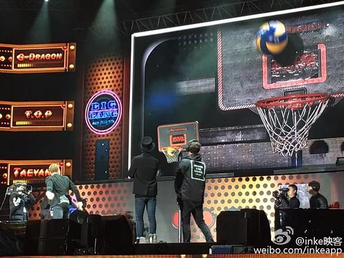 Big Bang - Made V.I.P Tour - Changsha - 26mar2016 - inkeapp - 16
