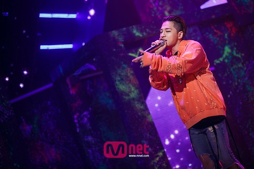 BIGBANG MCountdown 2015-05-14 official 009