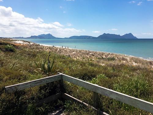 #ruakaka #newzealand
