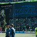20161023_SFC_RSL_JANEGPHOTO27 by Sounders FC Photo Archives