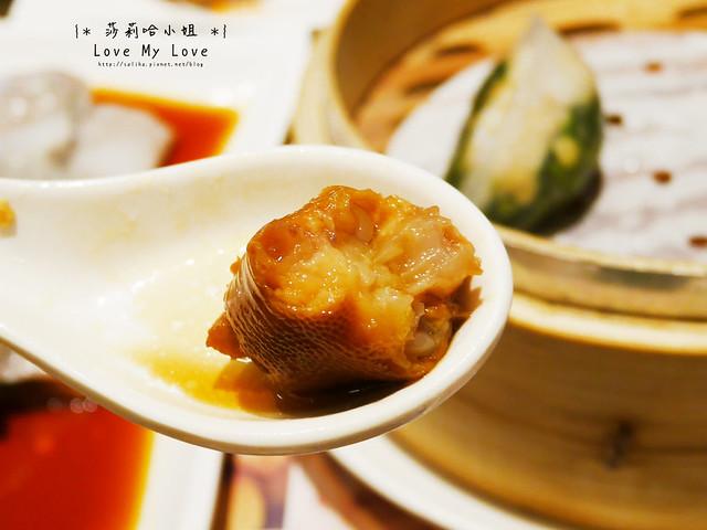 台北車站餐廳美食推薦添好運港式飲茶港式料理 (17)