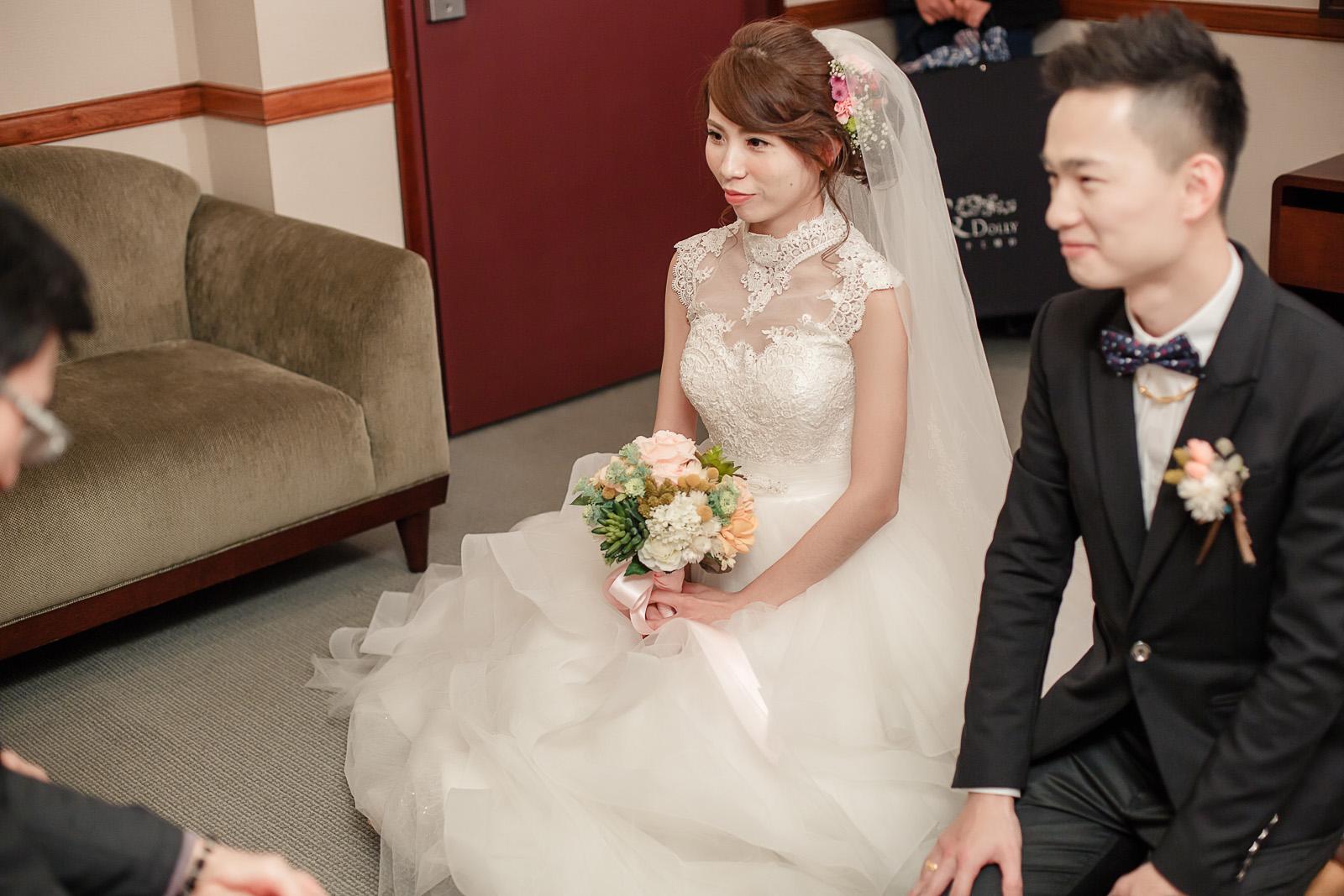 高雄圓山飯店,婚禮攝影,婚攝,高雄婚攝,優質婚攝推薦,Jen&Ethan-145