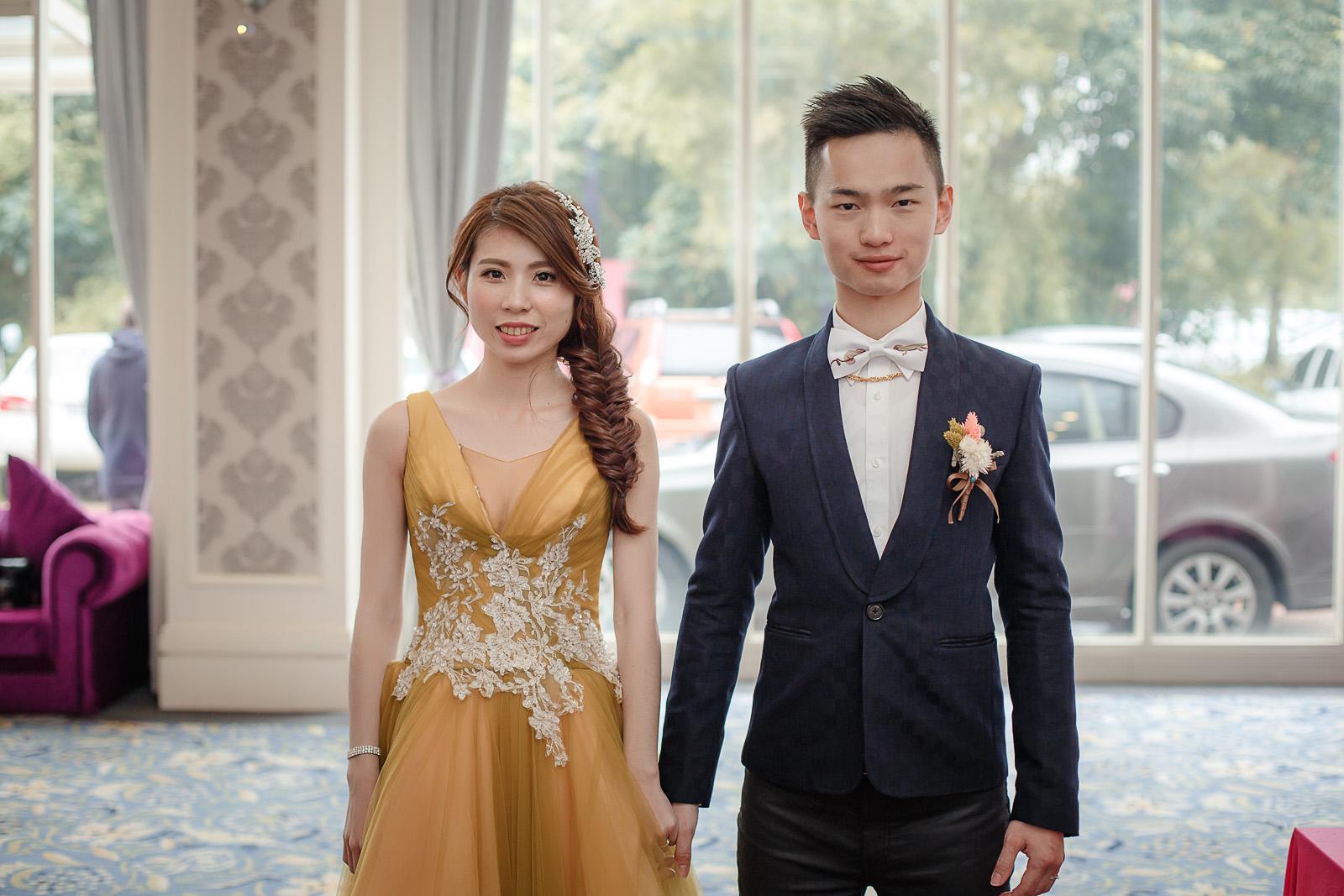 高雄圓山飯店,婚禮攝影,婚攝,高雄婚攝,優質婚攝推薦,Jen&Ethan-272