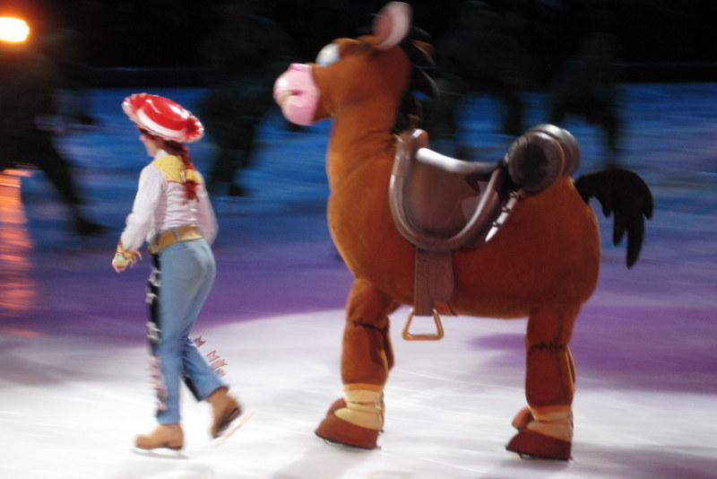 disney on ice (11)