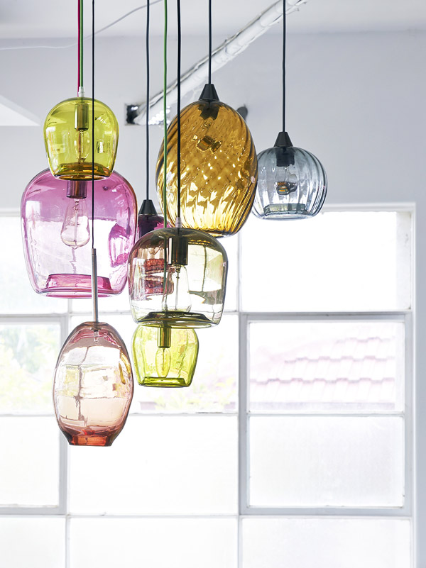 MarkDouglass-showroomlamps