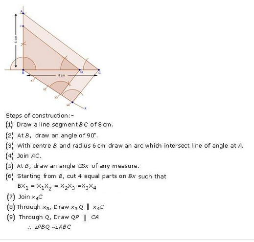 RD-Sharma-class 10-Solutions-Chapter-11-constructions-Ex 11.2 Q13