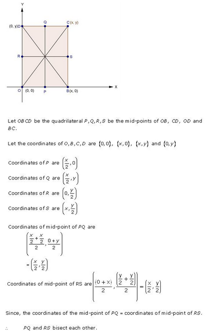 RD-Sharma-class 10-Solutions-Chapter-14-Coordinate Gometry-Ex-14.4-Q4
