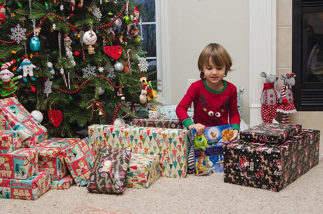 20141225-Christmas-Day-6162
