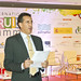 ICS 2014 - Presentation 5