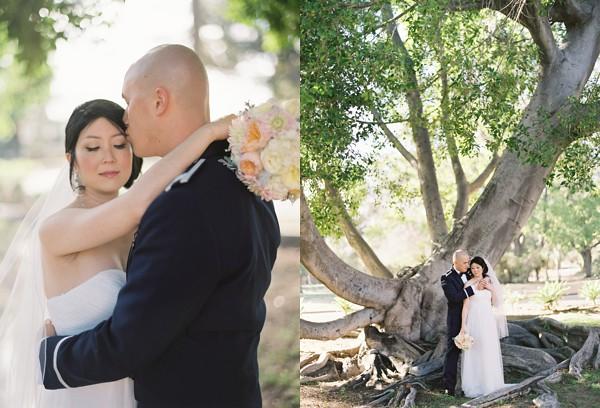 villa-del-sol-pasadena-wedding-3104056012-O