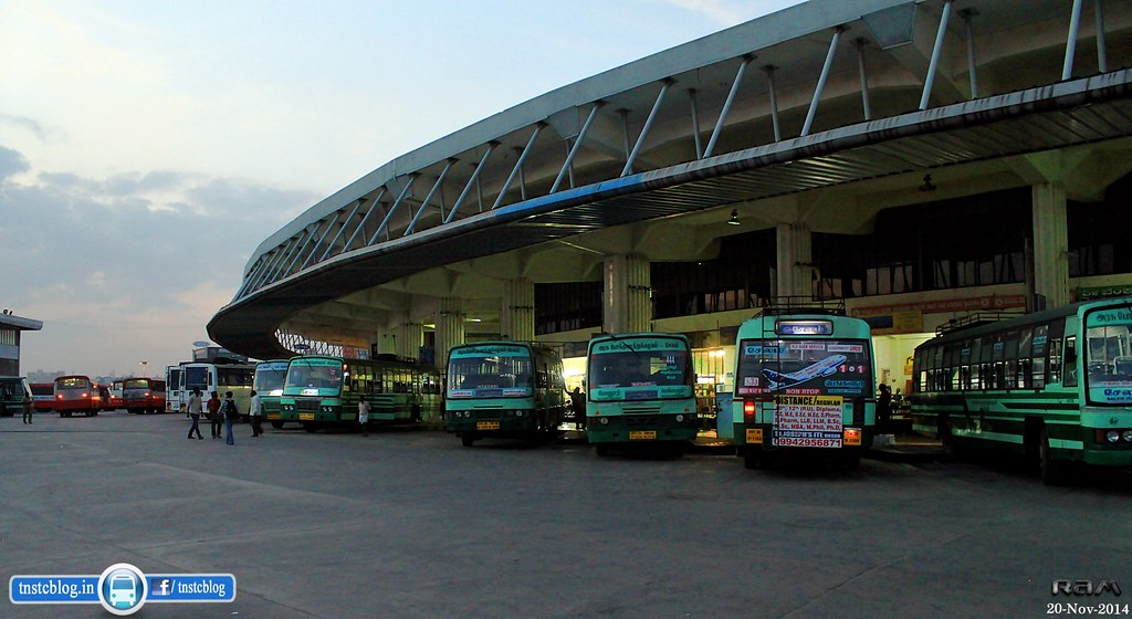 Omni bus stand in bangalore dating. taurus man and libra woman dating.