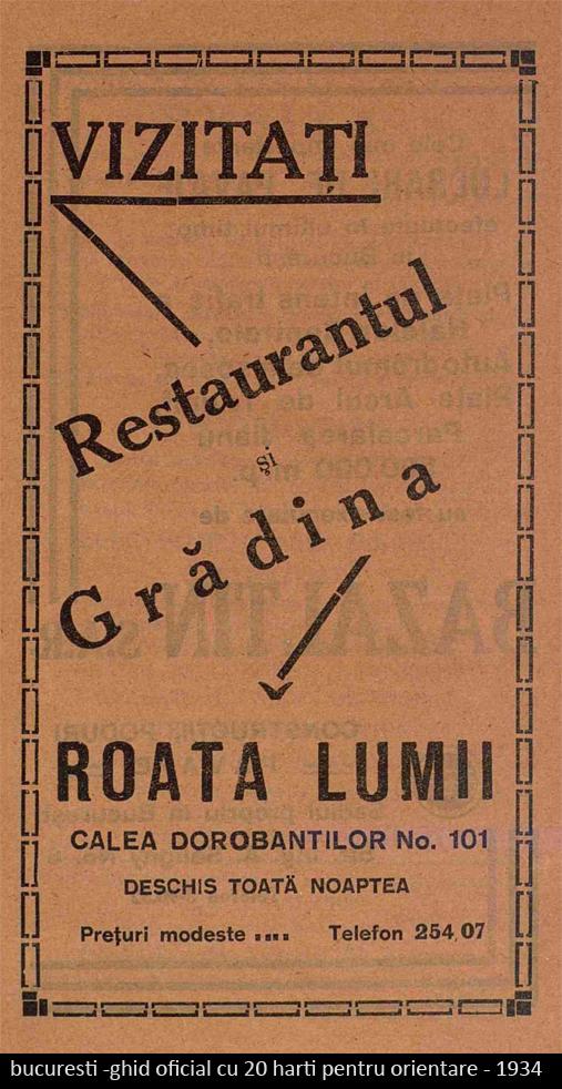 ghid bucuresti 1934- Roata Lumii.pdf