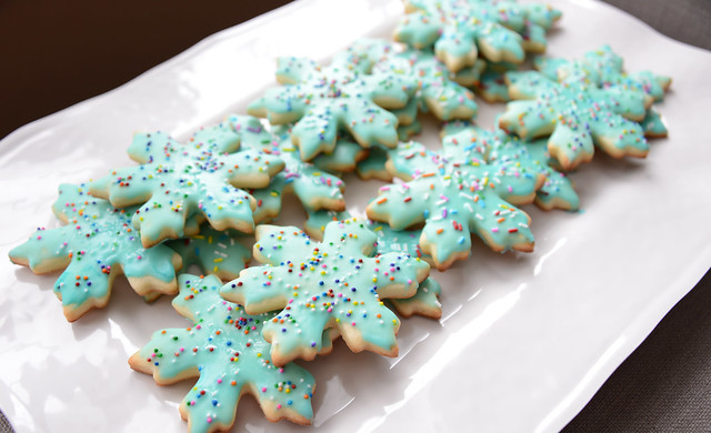 cbcsugarcookies1