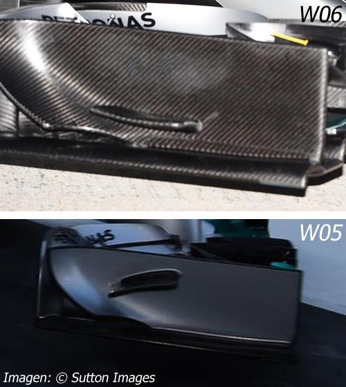 w06-fw-endplate