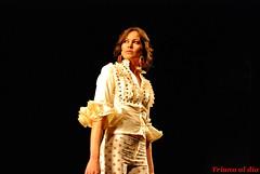 triana, triana al dia, sevilla, actualidad, noticias, simof, moda flamenca, trajes de flamenca, rocio, hermandad del rocio de triana, espacio camino