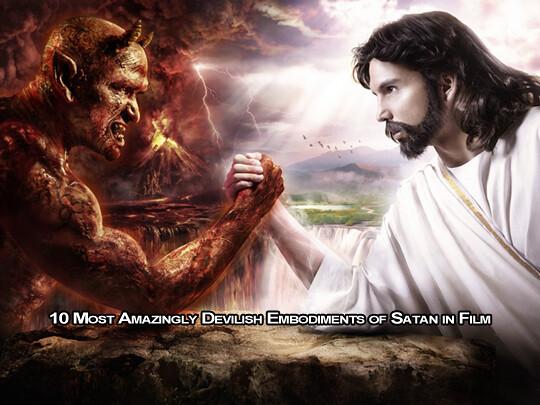 resized_daf_18904_fantasy_jesus_vs_satan_arm_wrestling