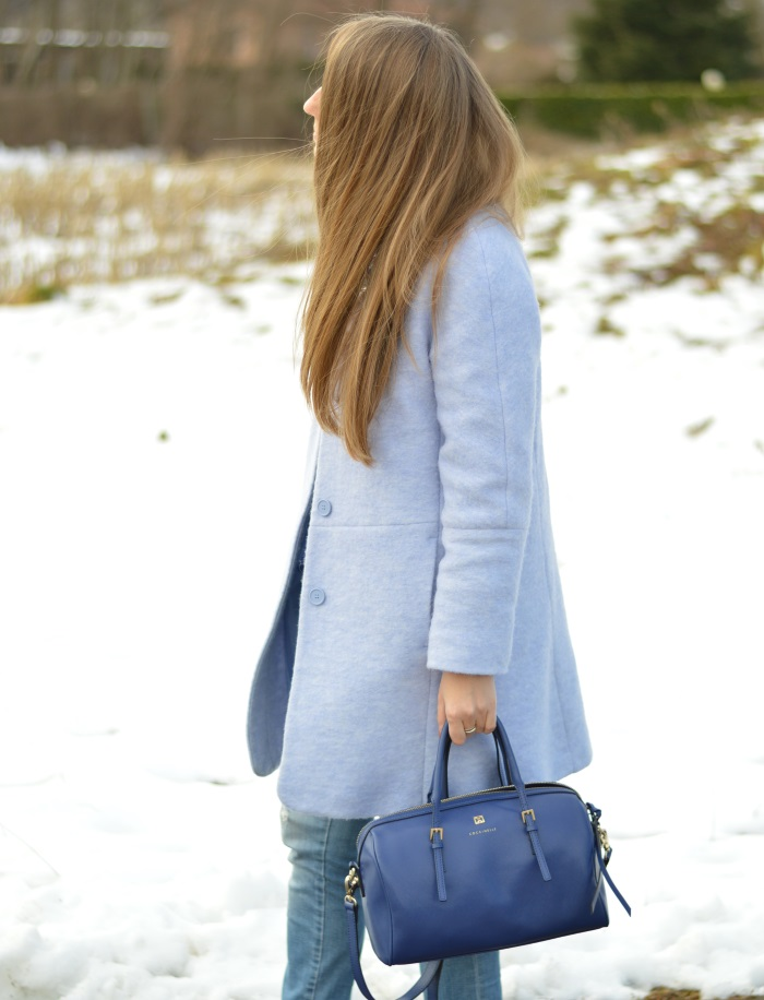 denim, look, outfit, Zara, Benetton, wildflower girl, Coccinelle, fashion blog (18)