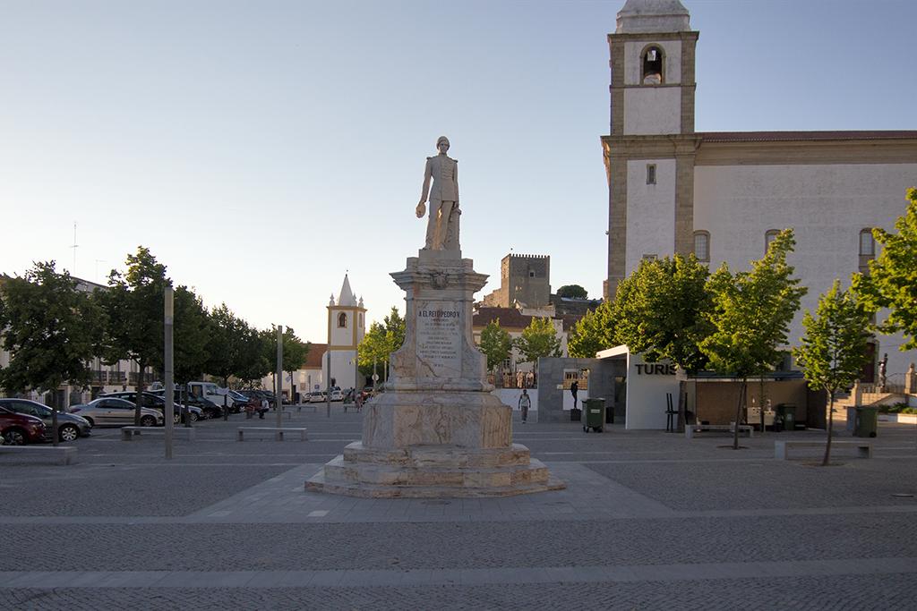 Castelo de Vide'13 0051