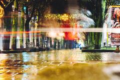 Raining | Kaunas #353/365