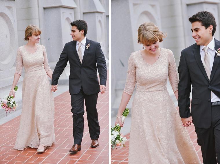 Anna-Gleave-Mateo-Wedding_0022