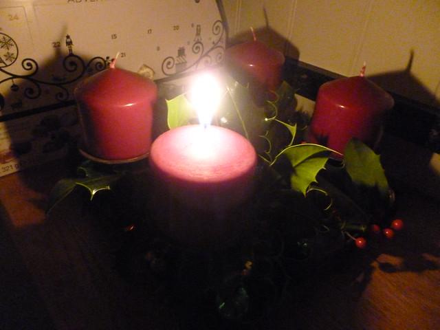 Christmas 2014 week 1 (5)
