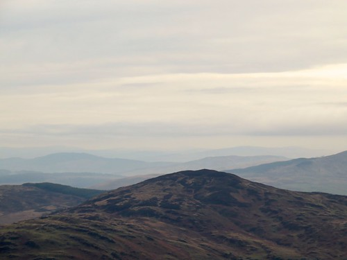 scotland106