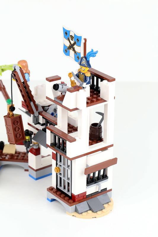 70412 fort 4