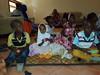 Qurban '14 Tanzania