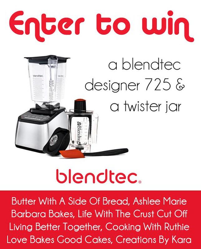 blendtec 2