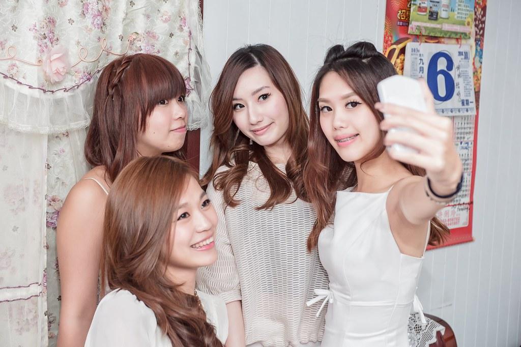 台北婚攝023