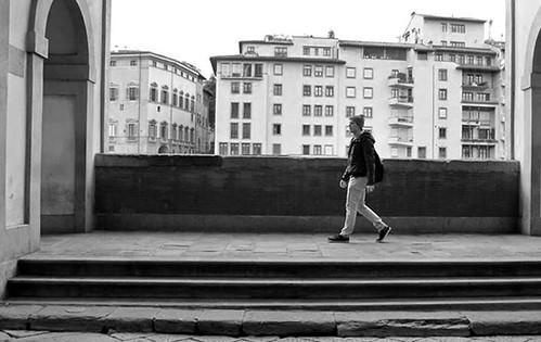 Baldi Francesca-IMG-20150205-WA0003