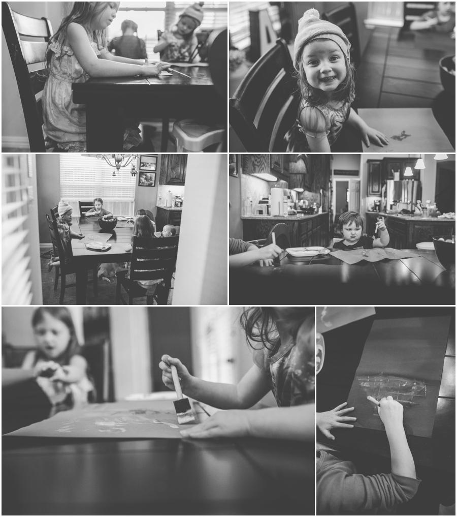 Dallas photography mentor Lifestyle photography Amanda Skelte Gingersnap Photographs_0029