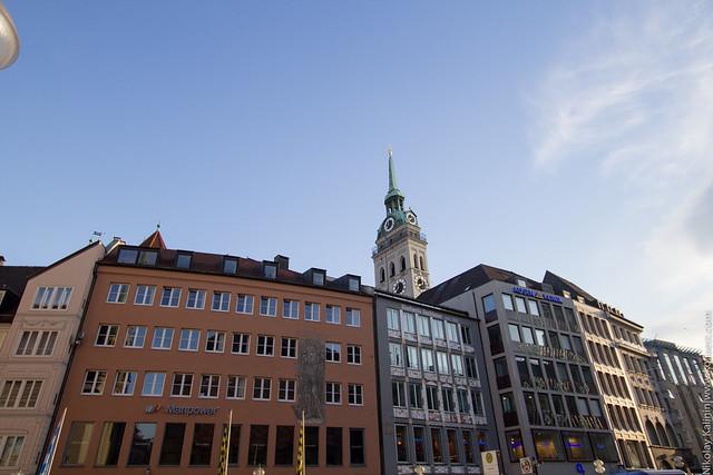 Munich2-57