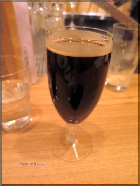 Photo:2015-01-06_T@ka.の食べ飲み歩きメモ(ブログ版)_【五反田】クラフトマン(ビアバー)タップは抜くか抜かれるか! _10 By:logtaka
