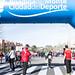 NAYA NAGAR II Carrera Popular Solidaria_ 20150301_José Fernando García_26