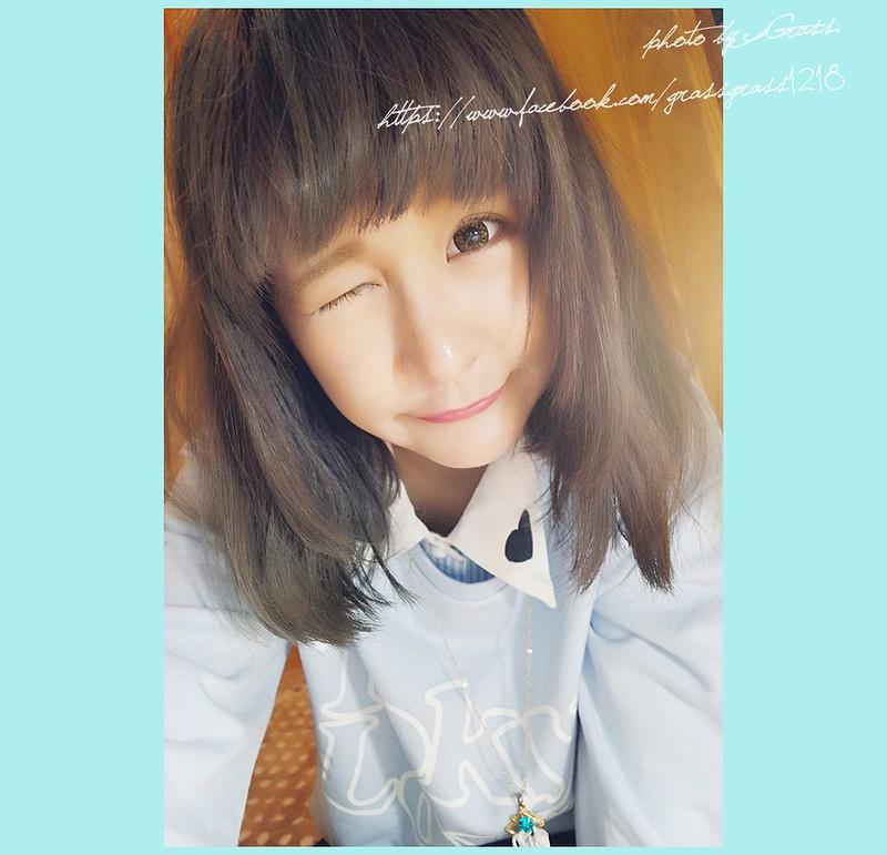 SAM_2149_副本
