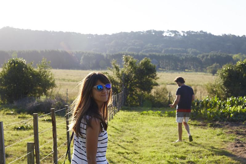 Uruguay_ 0199