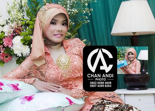 FOTOGRAFER ( PHOTO PERNIKAHAN ) FOTO PENGANTIN ( WEDDING ) TRADISIONAL & MODERN | di SLEMAN JOGJA / YOGYAKARTA, INDONESIA