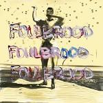 Foulbrood