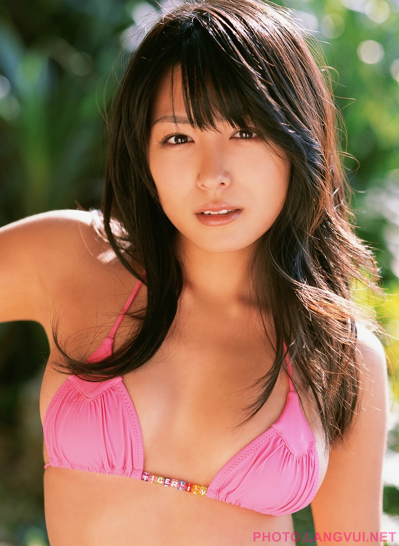 YS Web Vol 255 Yukie Kawamura