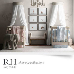 Airin_Nursery_300x300ShopOurCollection