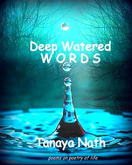 deep watered words