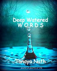 deep watered words