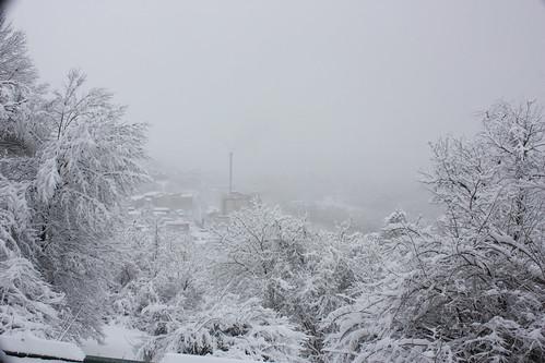 20150305_SNOW_109