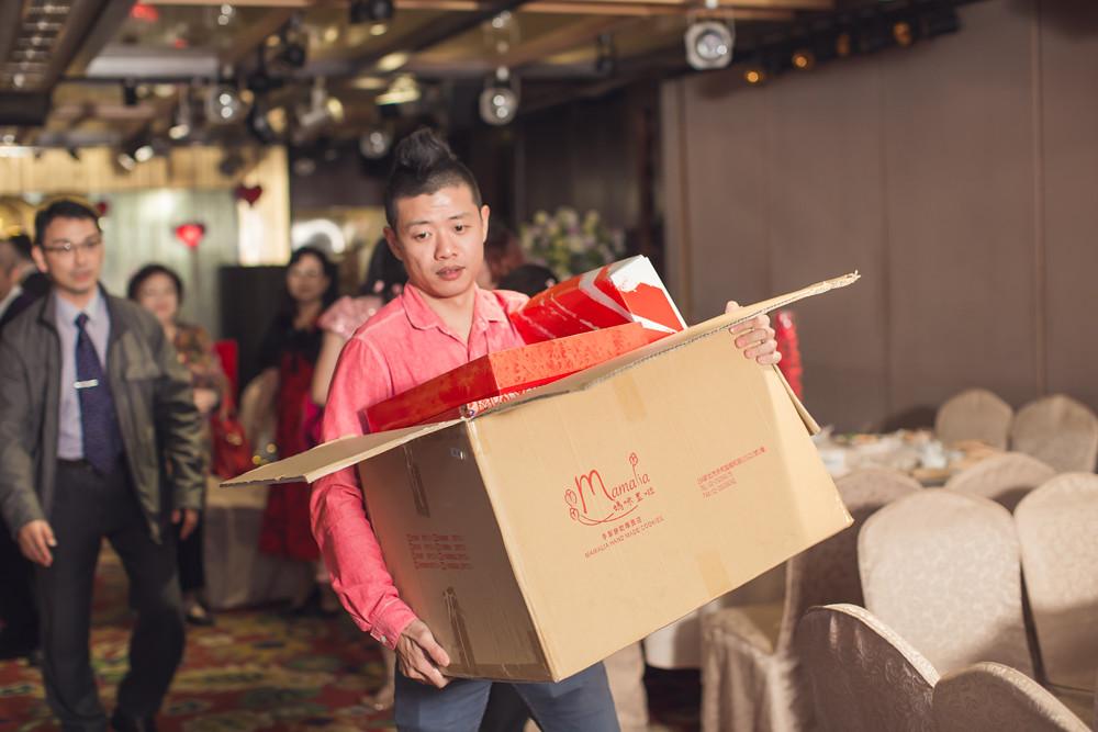 20141115 (607)台北婚攝推薦-婚攝罐頭