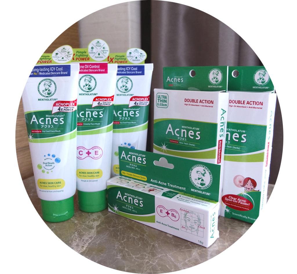 acnes blog post2