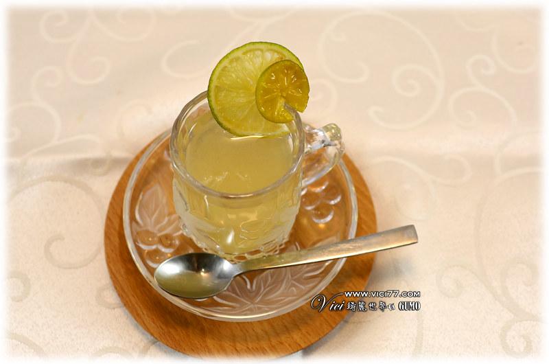 0124蜂蜜金檸茶066
