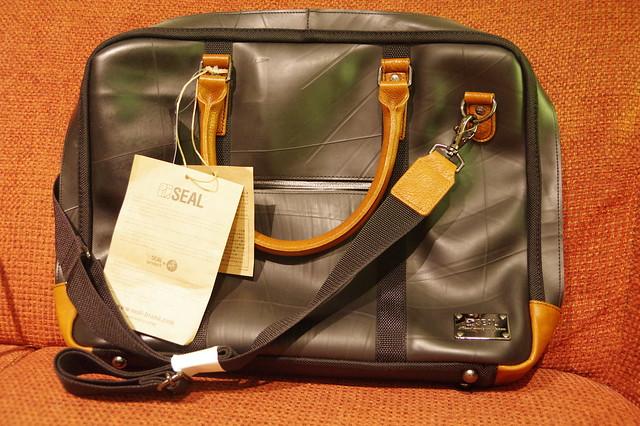 ファッション通販セール.com_249